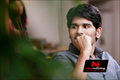 Picture 25 from the Telugu movie Kotha Janta