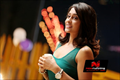 Picture 22 from the Telugu movie Kotha Janta