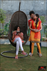 Picture 18 from the Telugu movie Kotha Janta