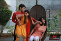 Picture 17 from the Telugu movie Kotha Janta