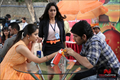 Picture 15 from the Telugu movie Kotha Janta