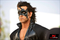 Picture 26 from the Hindi movie Krrish 3