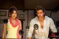 Picture 23 from the Hindi movie Krrish 3