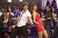 Picture 15 from the Hindi movie Krrish 3
