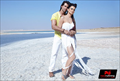Picture 13 from the Hindi movie Krrish 3