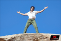 Picture 10 from the Hindi movie Krrish 3