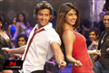 Picture 7 from the Hindi movie Krrish 3
