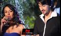 Picture 7 from the Hindi movie Kyun Hua Achanak