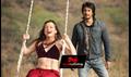 Picture 6 from the Hindi movie Kyun Hua Achanak