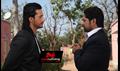 Picture 5 from the Hindi movie Kyun Hua Achanak