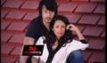 Picture 1 from the Hindi movie Kyun Hua Achanak