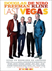 Picture 12 from the English movie Last Vegas