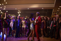 Picture 10 from the English movie Last Vegas