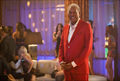 Picture 9 from the English movie Last Vegas