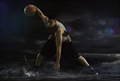 Picture 3 from the English movie Linsanity