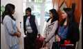 Picture 106 from the Malayalam movie London Bridge
