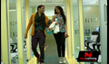 Picture 96 from the Malayalam movie London Bridge