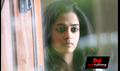 Picture 51 from the Malayalam movie London Bridge