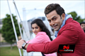 Picture 26 from the Malayalam movie London Bridge
