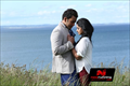 Picture 25 from the Malayalam movie London Bridge