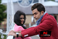 Picture 22 from the Malayalam movie London Bridge