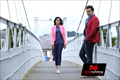 Picture 21 from the Malayalam movie London Bridge