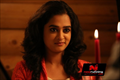 Picture 19 from the Malayalam movie London Bridge