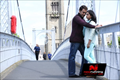 Picture 16 from the Malayalam movie London Bridge