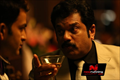 Picture 11 from the Malayalam movie London Bridge