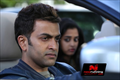 Picture 9 from the Malayalam movie London Bridge