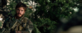 Picture 8 from the English movie Lone Survivor