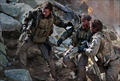 Picture 4 from the English movie Lone Survivor