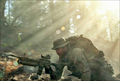 Picture 2 from the English movie Lone Survivor