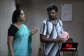 Picture 14 from the Malayalam movie Long Sight