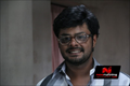 Picture 13 from the Malayalam movie Long Sight