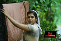 Picture 12 from the Malayalam movie Long Sight