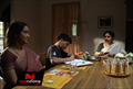 Picture 5 from the Malayalam movie Long Sight