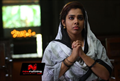Picture 4 from the Malayalam movie Long Sight