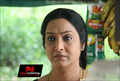 Picture 3 from the Malayalam movie Long Sight