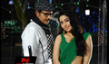 Picture 19 from the Kannada movie Loosugalu