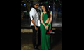 Picture 17 from the Kannada movie Loosugalu