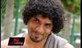 Picture 15 from the Kannada movie Loosugalu