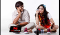 Picture 9 from the Kannada movie Loosugalu