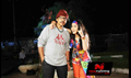 Picture 7 from the Kannada movie Loosugalu