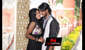 Picture 4 from the Kannada movie Loosugalu