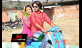 Picture 3 from the Kannada movie Loosugalu