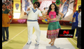 Picture 2 from the Kannada movie Loosugalu