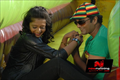 Picture 25 from the Telugu movie Love Junction