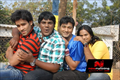 Picture 18 from the Telugu movie Love Junction