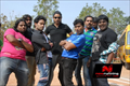 Picture 7 from the Telugu movie Love Junction